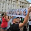 Ще има ли революция на 11 септември в България? Или ГЕРБ организира протест срещу себе си?