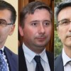 Ще вкара ли Цацаров в затвора Дянков, Трайчо Трайков и Иво Прокопиев за някакви си 20 милиона държавни пари? Истината само тук: