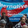 Меркел в Шок! ГЕРМАНИЯ НАПУСКА ЕС?! Вижте как Гласуваха немците! Виж Тук: