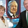 Разкритие: Борисов Подари 2-та ни Атомни Реактора на Турция?! Чака ни НОВО Турско РОБСТВО! Вижте ЗЛОВЕЩИТЕ ТАЙНИ Договорки за ЛИКВИДИРАНЕТО на България: