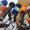 Българските медии станаха Бардаци! Проститутки хванаха микрофоните! Виж Тук: