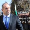 """РУМЕН РАДЕВ – """"сам юнак на коня"""" или…Вижте ИСТИНАТА за българския президент!  Вижте ТУК!"""
