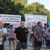 Узрял ли е българинът да протестира безплатно? Вижте жалкото стадо, в което превърнаха един горд народ!