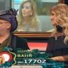Наглост! Зейнеб проговори на турски в ефир, никой не я спря!