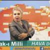 Ердоган ПРЕВЗЕМА България !  Вижте ШОКИРАЩИТЕ подробности!  Истината ще ви РАЗТЪРСИ! Вижте ТУК!