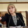 Цачева удави рибата! Корупцията в България не е това, което е!