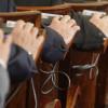 Безумия тресат парламента! Депутати стават МЕТРЕСИ! Вижте скандалната истина!