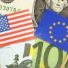 Евросъюзът ФАЛИРА!  Вижте последиците от РУХВАНЕТО на финансовата ПИРАМИДА, наречена ЕС!  Вижте ТУК!