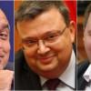 """ДАНС разкри ШОКИРАЩО:  Министрите в България са ПРЕСТЪПНИЦИ!  Вижте цялата ИСТИНА за """"елита""""!"""