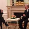 НАПУК на Брюксел:  Чехия подписва за 20 милиарда долара с Русия!  Борисов още чака от ЕС 34 милиона за стобора…?!