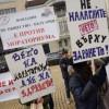 Галъп: Българите викат ура, понеже им режат лекарствата! Политическото и журналистическото жонглиране пак превърна държавата в ЦИРК!
