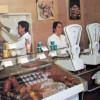 СПОМЕНИ ОТ СОЦ-А: Когато Гладувахме на Коричка Хляб… Ето Всъщност КАКВО ЯДЯХМЕ преди ДЕМОКРАЦИЯТА