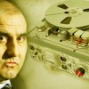 Цветан Цветанов Замесен в УБИЙСТВОТО на Петър Христов!