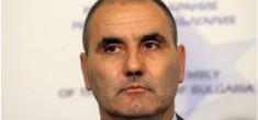 Лъснаха лъжите на Цветан Цветанов за разстреляния бизнесмен Петър Христов! Истината е Скандална!