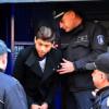 Детето – Убиец Денис редовно пребивало за удоволствие Клошари във Варна!