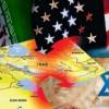 Битката за Сирия завършва! Започна войната за Йерусалим! Ето плановете на САЩ и Израел! И какъв ще е Отговорът на Русия! Виж Тук: