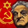 """Ето Кой Ръфа Българската История! И защо САЩ налива пари да борим """"комунизма"""" 30 г. след неговия крах! Виж Тук:"""