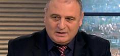 МВР-експертът Проф. Николай Радулов: Причината за Убийството на Петър Христов е ясна: През 2020 г. Евро-Фондовете Секват и Мафията вече Преразпределя Откраднатите пари!