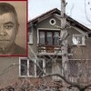 Детектив Марин Маринов: Версията на МВР за убийството в Нови Искър е ПОДИГРАВКА! Ето каква е била ИСТИНСКАТА РОЛЯ на Росен Ангелов в престъплението:
