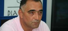 """Разстреляният бос на """"Лактима"""" криел парите на Цветан Цветанов в офшорки! Скандални разкрития:"""