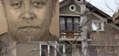 Росен Ангелов – Информатор на ДАНС! Затова не са го вкарали в Затвора! Властта Крие Масовия Убиец от Нови Искър – СИН НА МЕСТЕН ПАТРОН ОТ ГЕРБ