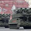 Става Страшно! САЩ с Тежка Провокация срещу Русия! Вижте ЗЛОВЕЩИЯТ Отговор на Москва: