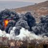 Войната започна! Турция нахлу в Сирия! Ето защо се стигна до атаката:
