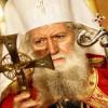 Безбожници! Платените мекерета на Сорос масирано ОПЛЮХА Българската Църква! Вижте защо: