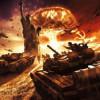 ВОЙНА ЩЕ ИМА и България е на Първа Фронтова линия! Вижте СЕКРЕТНИЯ ПЛАН на НАТО, който Правителството ни изпълнява Тихомълком: