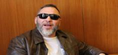 Арестуваха Златко Баретата за отвличането на Адриан Златков! Виж Тук: