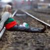 Внимание: СМЕНЯТ КИРИЛИЦАТА С ЛАТИНИЦА! В ход е Тотална ПОДМЯНА на Българския Национален Код!