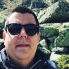 Обрат: ПУСНАХА ТОРИНОТО! Не бил виновен за Отвличането на Адриан Златков!