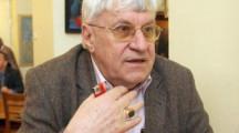 Андрей Пантев: Днешното Социално Неравенство ще роди нова Кoмунистичeска Рeвoлюция! ТОП ИНТЕРВЮ:
