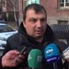 Арестуваният кмет от ГЕРБ плати 250 000 лева гаранция със заплата от… 1000 лева! + Потресаващи разкрития от обиска в дома му: