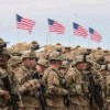 """Американски генерал се ОПЛАКА: """"Русия ни пречи да владеем Близкия Изток! ПО-СИЛНИ СА ОТКОЛКОТО ОЧАКВАХМЕ""""! Виж Тук:"""