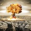 САЩ Заплашиха Света с нова ЯДРЕНА Доктрина! Ето Отговора на Русия: