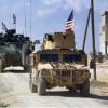 Преди минути: САЩ Удариха Армията на Башар Асад! Ето какви ги вършат янките в Сирия: