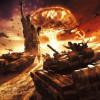 Третата Световна Война ще е през 2018 г. Какво се случва Виж Тук! ТОП АНАЛИЗ: