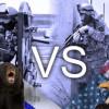 US-експерт: САЩ и НАТО Нямат Никакъв Шанс да Спечелят ВОЙНА С РУСИЯ! Вижте защо: