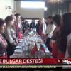 Позор! На 3 март българският консул в Одрин почете… загиналите турски войници! СКАНДАЛНО ВИДЕО:
