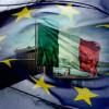 БОМБА В БРЮКСЕЛ! ИТАЛИЯ ИЗЛИЗА ОТ ЕС! Рим търси помощ от Москва!