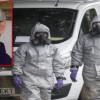 Истината за отравянето на шпионина Скрипал: Нови Доказателства Уличиха ЦРУ и МИ-6! Виж Тук: