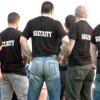 """Главният Прокурор ИЗБУХНА: ГЕРБ РУШАТ ДЪРЖАВАТА! Налагат ДИКТАТУРА чрез частните си """"Охранителни"""" фирми! Виж Тук:"""