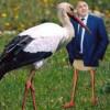 За Бойко, премръзналите щъркели, Юнкер и останалите ЕвроИзмамници! Коментарът на Skandalno.net: