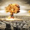 Истината лъсна! Вижте защо САЩ и ЕС Тикат Света към Трета Световна Война! Виж Тук: