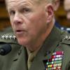 Американски Генерал: БЕЗЗАЩИТНИ СМЕ ПРЕД РАКЕТИТЕ НА РУСИЯ! Шокиращи Факти: