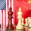 Китай нанесе тежък удар на САЩ! Ето как Пекин наказа самозабравилите се янки – и това е само началото!