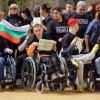 Става Напечено! Хиляди Майки на Деца-Инвалиди ОБЯВИХА ВОЙНА НА ГЕРБ! Плакал ли е Борисов за децата с увреждания! Истината ще ви ШОКИРА! Виж Тук: