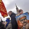 РУСИЯ ТРЯБВА ДА УМРЕ! Хронология на 100-годишната Война на Запада с Русия от Велислава Дърева – 2 Част