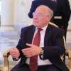 """Директорът на """"Джей Пи Морган"""" със СТРАШНО Предупреждение за Търговската ВОЙНА между САЩ и Китай! Ето какви ще са резултатите и как ще засегнат България:"""